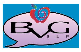 BVGSLP