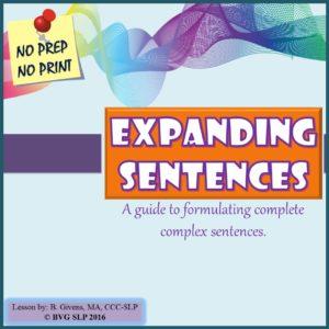 BVGSLP_Expanding_SentencesCOVERPAGE3