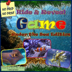 BVGSLP_Hide_Reveal_UnderSea_COVER