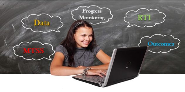 Progress Monitoring: Collect Good DATA Early!