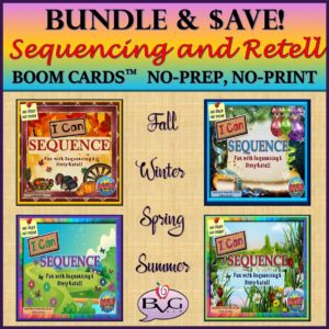 BVGSLP_Sequencng BUNDLE COVER