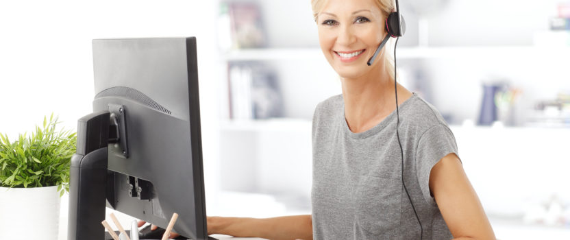 Teletherapy: What to Know BEFORE Starting!
